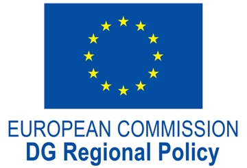 European Commission - Directorat General Regional Policies